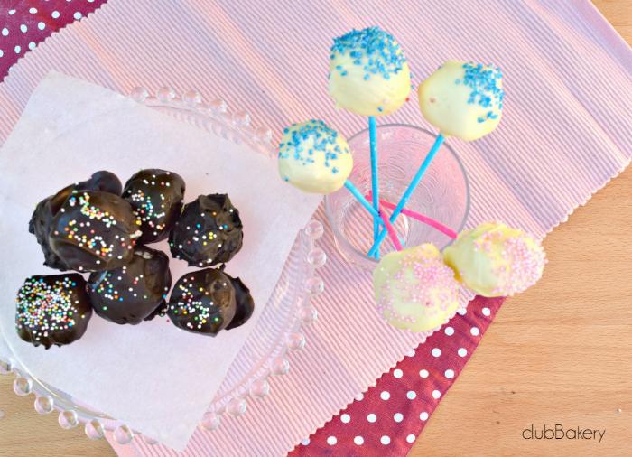 lollipops de tarta de queso3