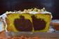 plumcake halloween