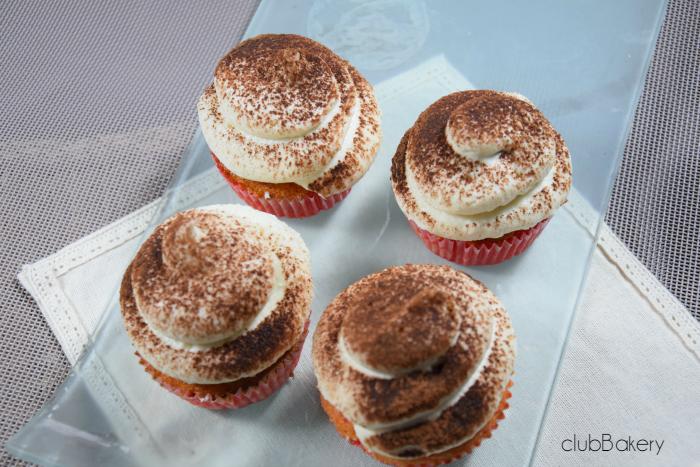 cupcake red velvet5png