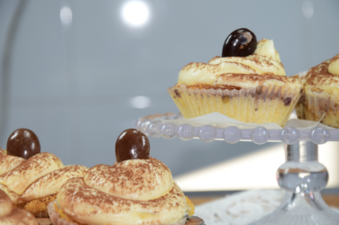 cupcake tiramisu 3