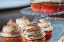 cupcakeredvelvet4