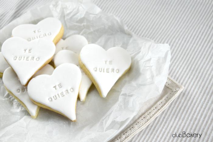 galletas san valentin4..png