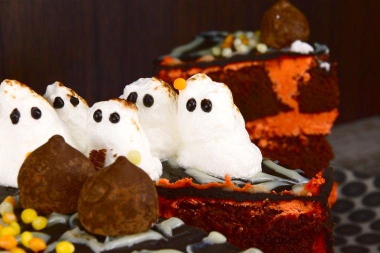 tarta halloween12