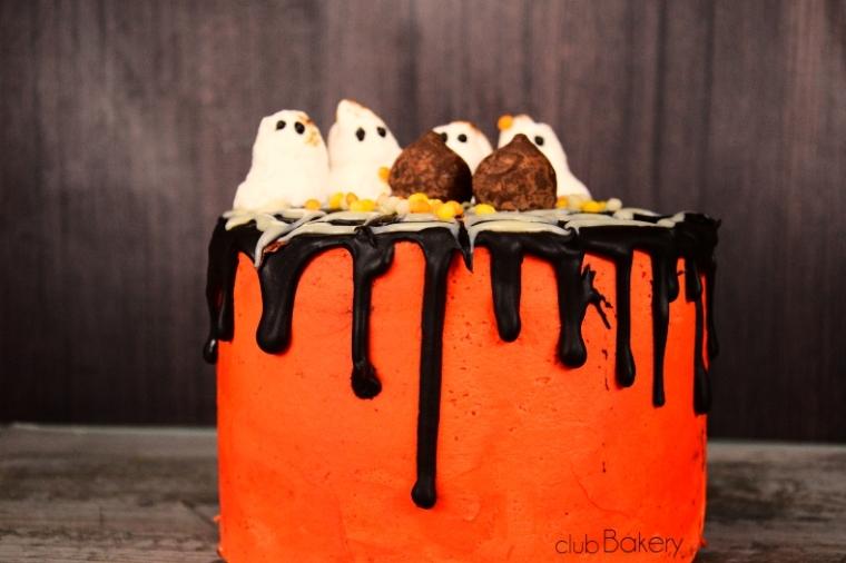 tarta halloween4