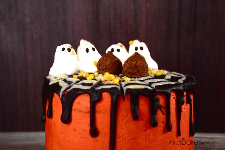 tarta halloween5