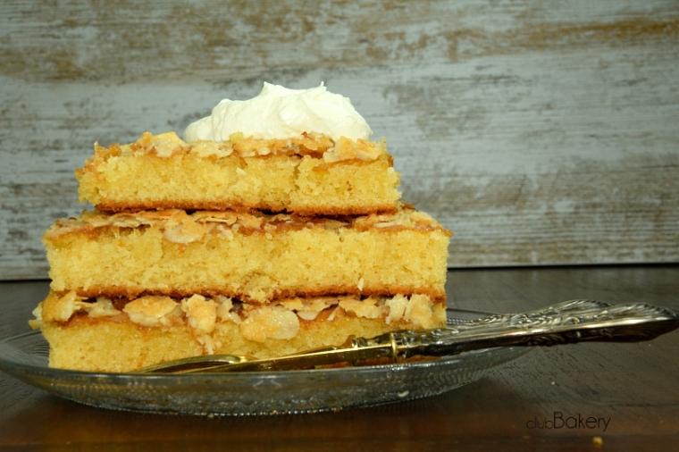 torta de nata1