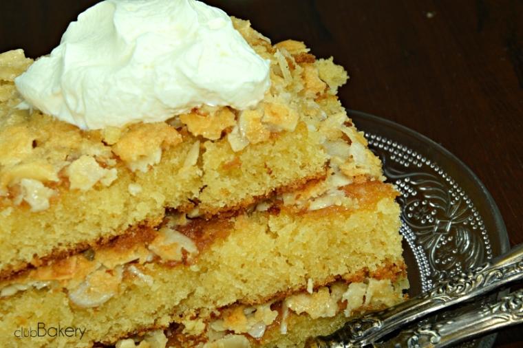 torta de nata3