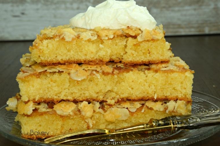 torta de nata5
