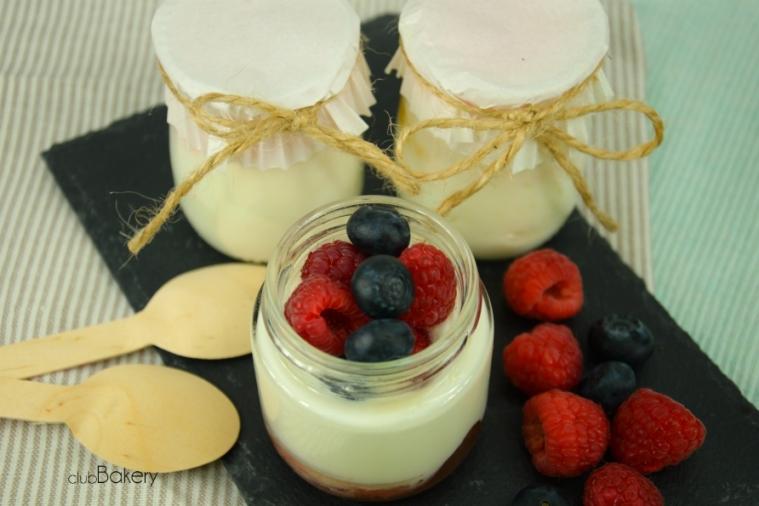 yogures.7jpg