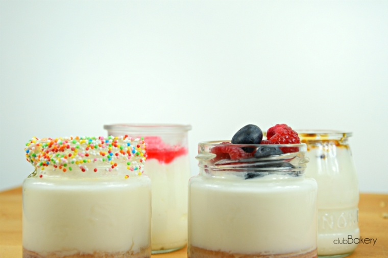 yogures1